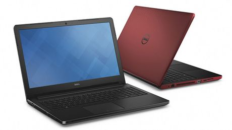Laptop Dell nao thich hop cho ban? - Anh 7