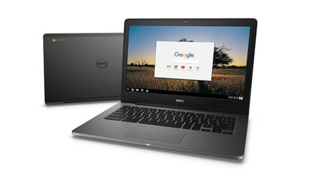 Laptop Dell nao thich hop cho ban? - Anh 8