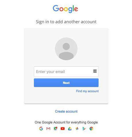 Thiet lap tra loi tu dong tren Outlook.com, Outlook 2016 va Gmail - Anh 12