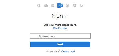 Thiet lap tra loi tu dong tren Outlook.com, Outlook 2016 va Gmail - Anh 2