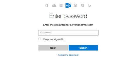 Thiet lap tra loi tu dong tren Outlook.com, Outlook 2016 va Gmail - Anh 3