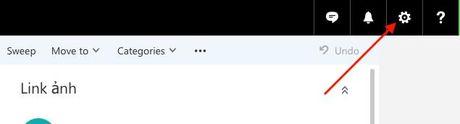 Thiet lap tra loi tu dong tren Outlook.com, Outlook 2016 va Gmail - Anh 4