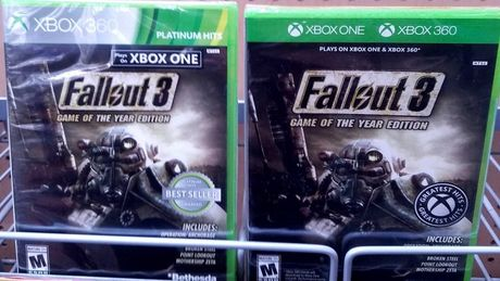 Xbox 360 ky niem sinh nhat lan thu 11 - Anh 2