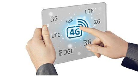 Nen ket hop 3G voi 4G de vua khong bi lac hau, vua tang hieu qua - Anh 1