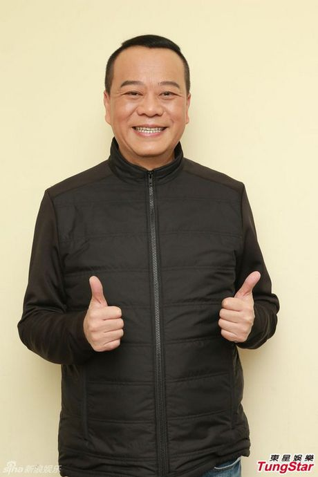 Cuoc doi thang tram cua Ngu dai Tieu Sinh TVB thap nien 90 - Anh 10