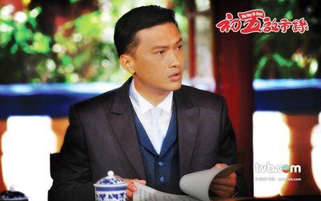 Cuoc doi thang tram cua Ngu dai Tieu Sinh TVB thap nien 90 - Anh 3