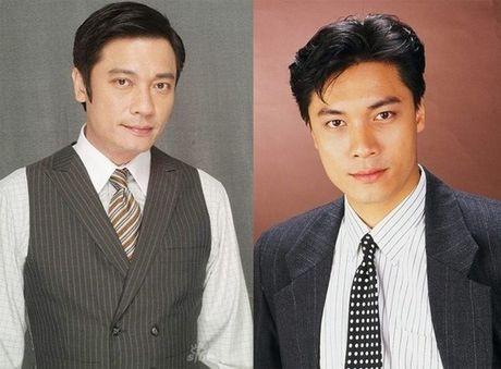 Cuoc doi thang tram cua Ngu dai Tieu Sinh TVB thap nien 90 - Anh 5