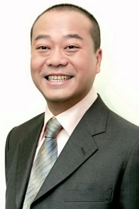 Cuoc doi thang tram cua Ngu dai Tieu Sinh TVB thap nien 90 - Anh 9