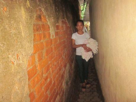 Ngoi truong 'xap xe' giua long thanh pho Thanh Hoa - Anh 6