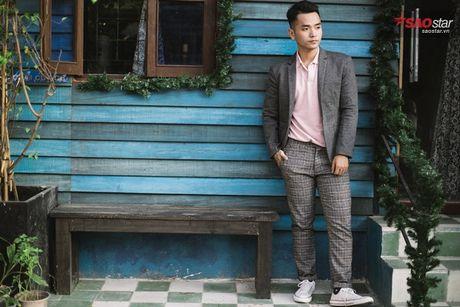Pham Hong Phuoc: Nguoi hat noi buon va nhung chuyen chua tung ke ai nghe… - Anh 8