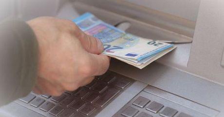 Phan mem doc hai khien ATM tu dong 'nha' tien - Anh 1