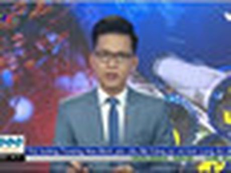 "Phien chieu 24/11: Khoi ngoai ""ep"" thi truong giam manh - Anh 2"