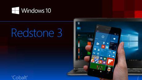 Smartphone van nam trong chien luoc cua Microsoft - Anh 3