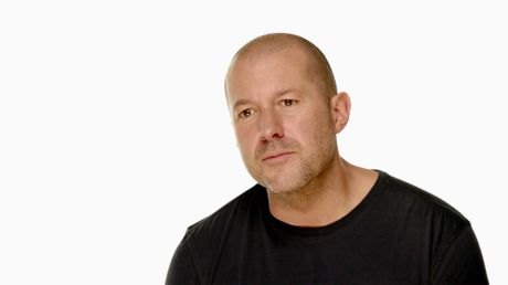 iPhone 8 se doi nguoi thiet ke? - Anh 1