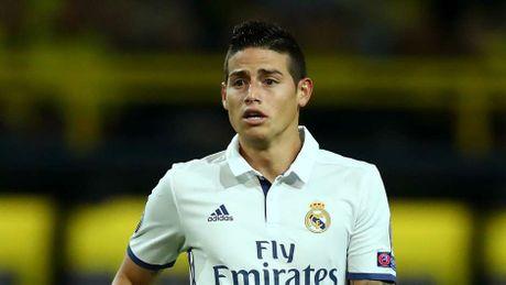 Gareth Bale va nhung ca chan thuong cua Real mua nay - Anh 10