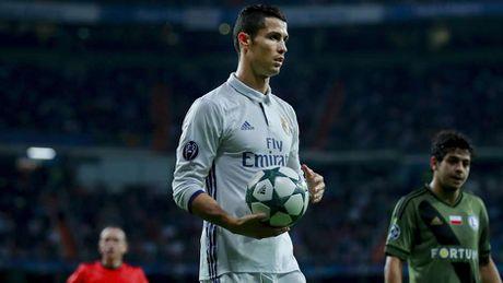 Gareth Bale va nhung ca chan thuong cua Real mua nay - Anh 14