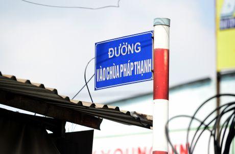 Nhung ten duong thu thach tai suy luan o Sai Gon - Anh 3