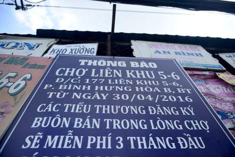 Nhung ten duong thu thach tai suy luan o Sai Gon - Anh 8