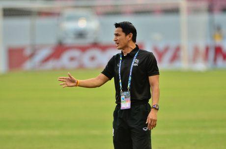 'Thai Lan chua nghi den chuc vo dich AFF Cup 2016' - Anh 1