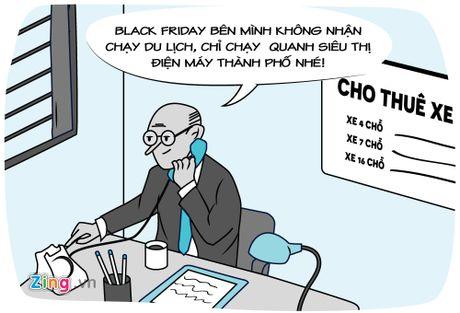 Hi hoa ve ngay hoi giam gia Black Friday - Anh 6