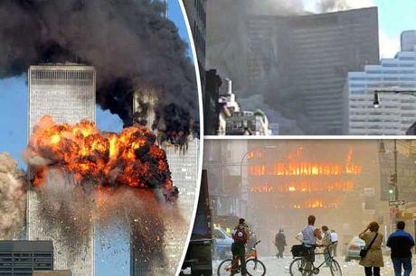 Tiet lo soc ve tham hoa 11/9 - Anh 1