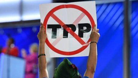 Nuoc nao huong loi neu My rut khoi TPP? - Anh 1