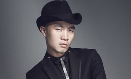 Showbiz 24/11: Dong Nhi sap cuoi Ong Cao Thang, Dieu Ngoc chia se truoc gio G - Anh 2