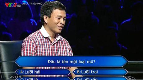 Gioi kien thuc ma thieu ky nang mem lieu co on? - Anh 1