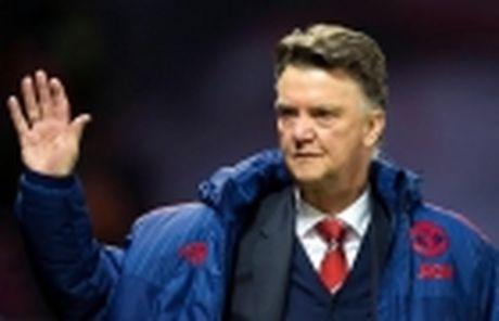 Chinh thuc: Them mot cau thu gia han voi Arsenal - Anh 2