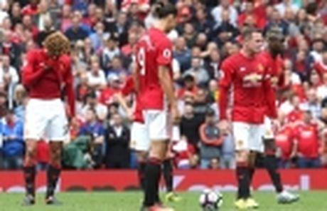 Chinh thuc: Them mot cau thu gia han voi Arsenal - Anh 5