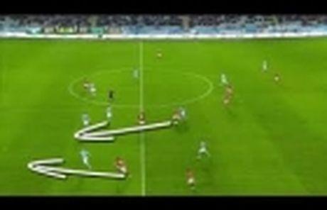 Scholes chon tien dao dang cap thay the Ibra o Man United - Anh 2