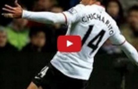 Scholes chon tien dao dang cap thay the Ibra o Man United - Anh 4