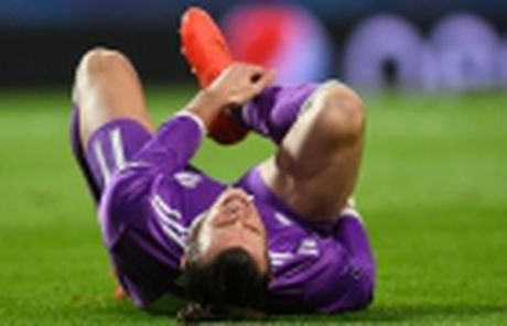 Truoc vong 13 La Liga: Chay da cho Sieu kinh dien - Anh 5