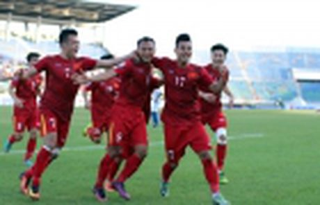 Malaysia ra quyet dinh cuoi cung ve vu bo AFF Cup - Anh 3