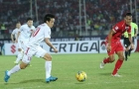 Malaysia ra quyet dinh cuoi cung ve vu bo AFF Cup - Anh 5