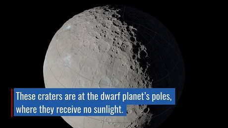 Man nhan voi bo anh moi nhat ve hanh tinh lun Ceres - Anh 4