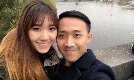 Mong cuoc tinh on ao cua Tran Thanh ket thuc co hau - Anh 1