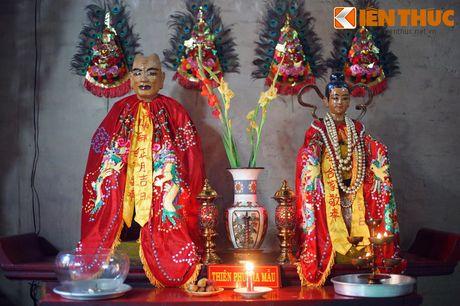 Hoi quan nguoi Hoa co vi tri 'la lung' o Sai Gon - Anh 9