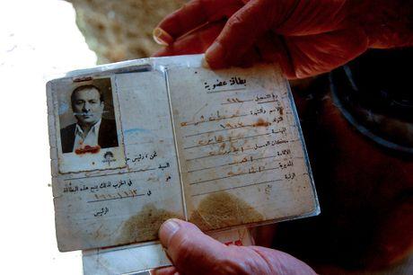 Doc dao nghe lam xa phong truyen thong o Lebanon - Anh 4