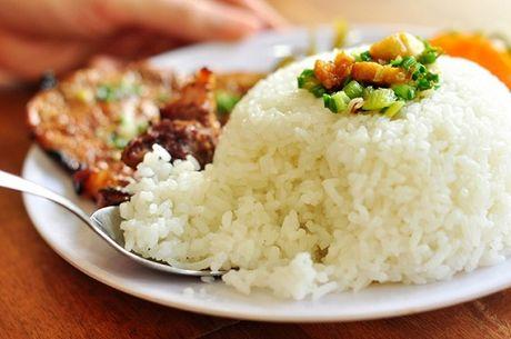 4 phuong phap an giam mo bung giup ban khong met moi - Anh 3