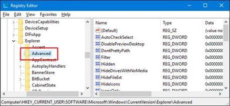 Chuyen doi nhanh cua so tren Windows - Anh 1