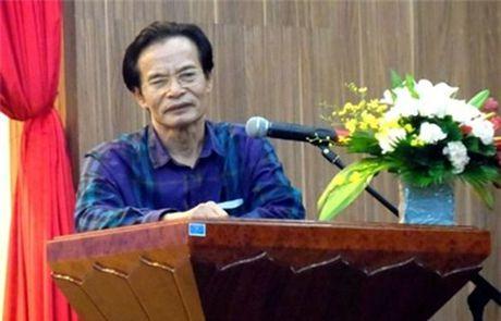 Co phieu giam 80%, Chu tich Le Xuan Nghia dang ky mua 1 trieu co phieu NHP - Anh 1