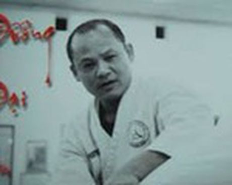 Hoan xu phien toa Minh 'Sam' va nguoi khien ong Chan oan sai - Anh 2