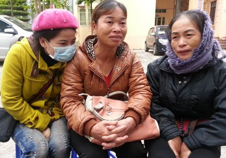 Hoan xu phien toa Minh 'Sam' va nguoi khien ong Chan oan sai - Anh 3