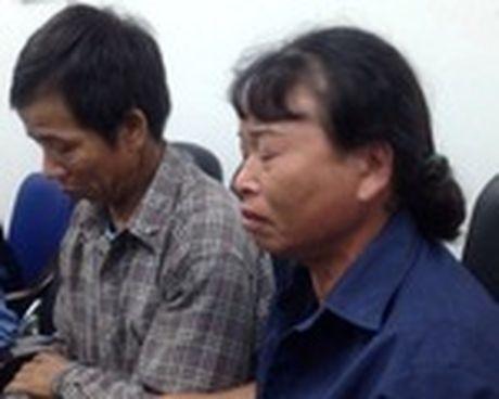 Hoan xu phien toa Minh 'Sam' va nguoi khien ong Chan oan sai - Anh 4