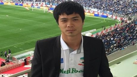 AFF Suzuki Cup 2016: Cong Phuong tim lai chinh minh? - Anh 2
