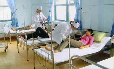 TP. HCM: 17 quan huyen co virus Zika, 74 nguoi mac - Anh 1