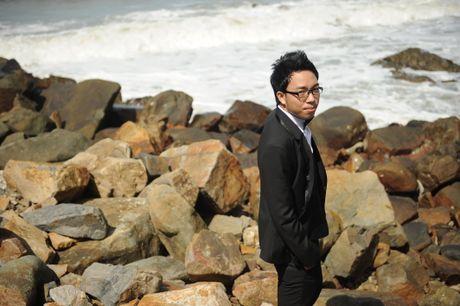 Nguyen Hong Thuan tiet lo su that phia sau nhung ban hit cua Ho Ngoc Ha - Anh 2