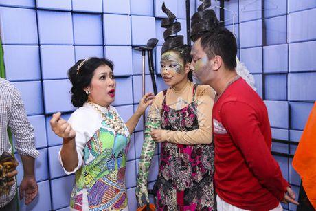 Duc Hai nhan tin dan mat Thanh Thuy luc 3 gio sang - Anh 4