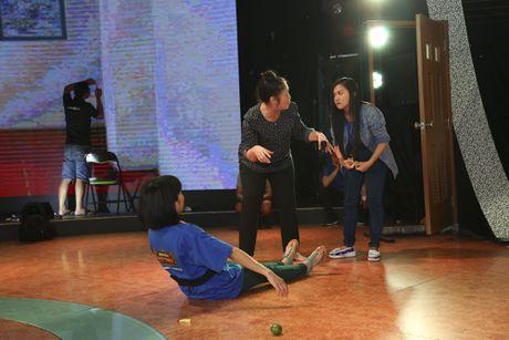 Duc Hai nhan tin dan mat Thanh Thuy luc 3 gio sang - Anh 5